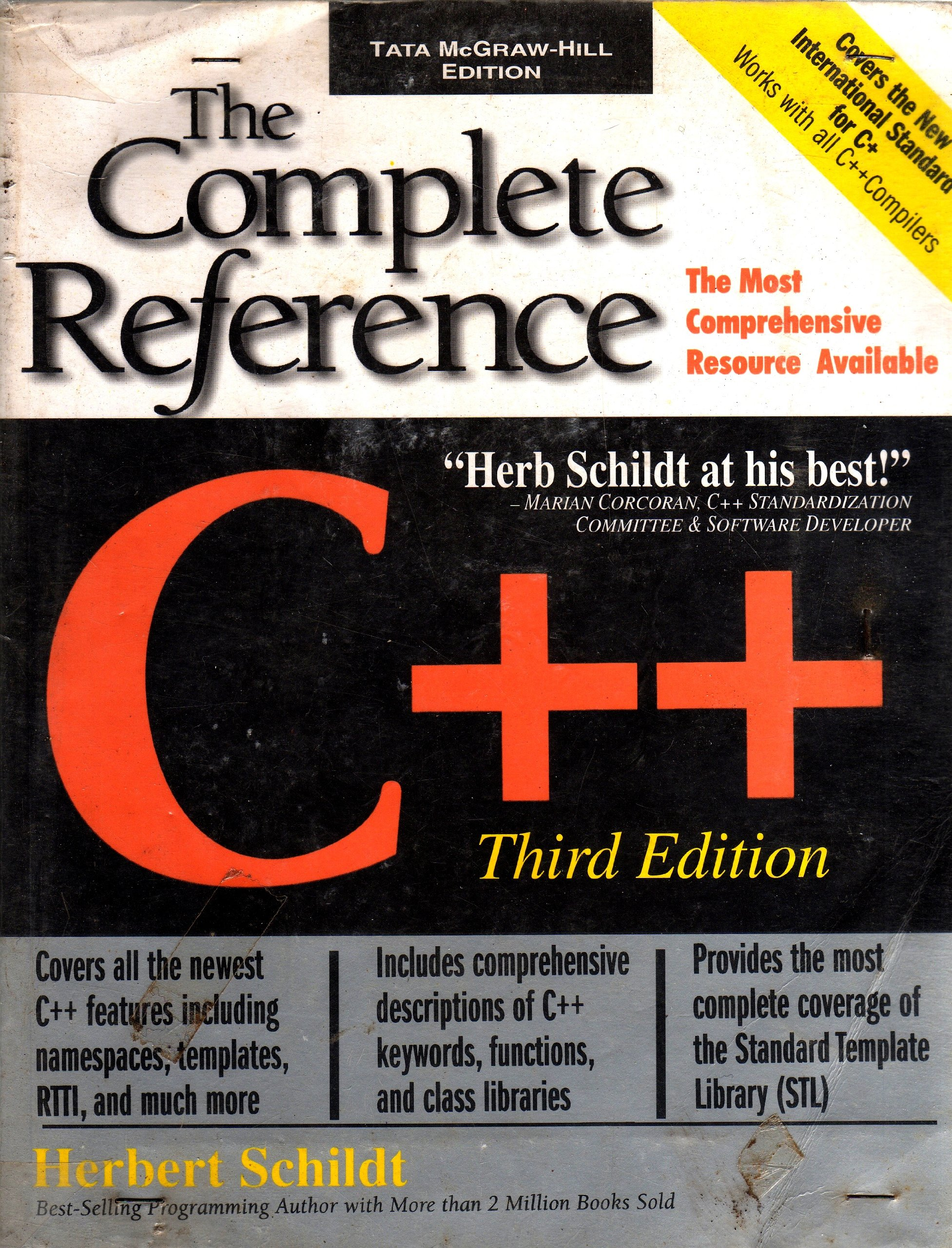 J2ee By Herbert Schildt Epub Download