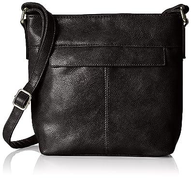 Handbag Carla 39f8d8990dd98