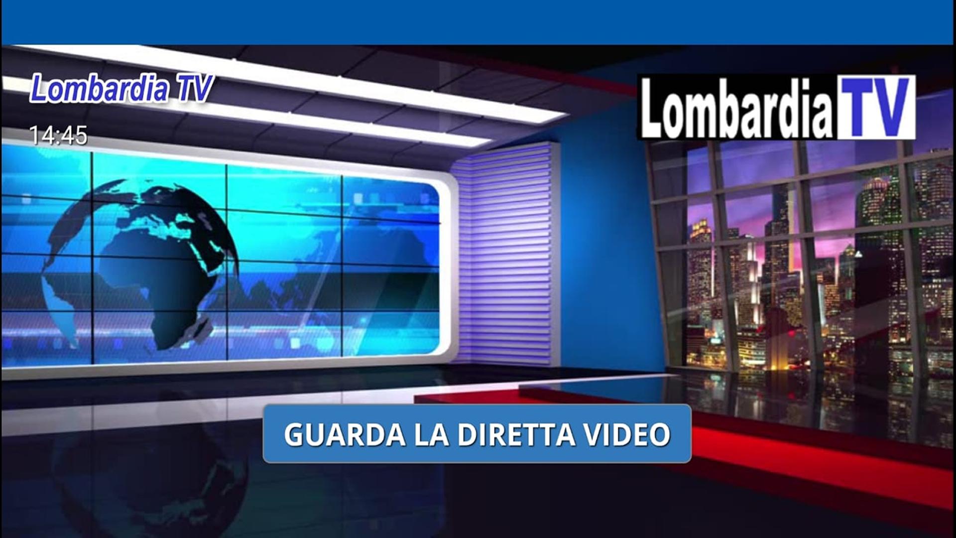 Lombardia TV: Amazon.es: Appstore para Android