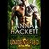Unidentified: A Treasure Hunter Security Duo