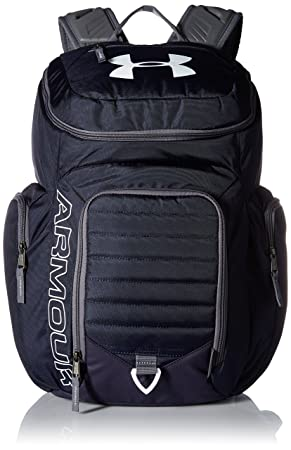 Under Armour Storm Undeniable II - Mochila: UNDER ARMOUR: Amazon.es: Deportes y aire libre