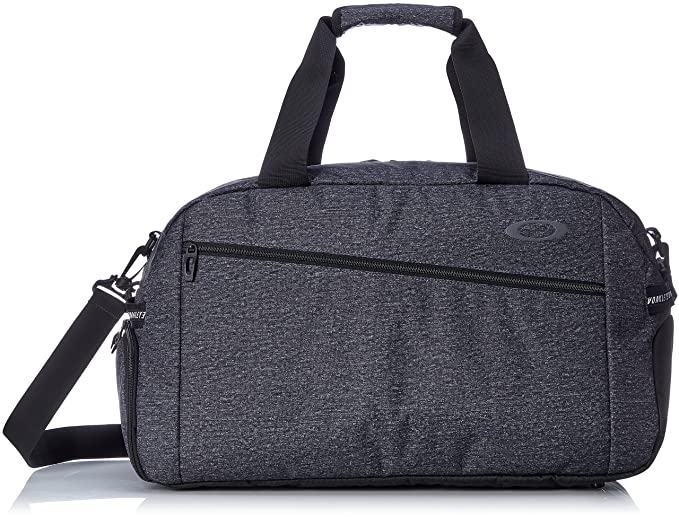 98d470c3839 Oakley BG Boston Bag 12.0 Duffle Bag  Amazon.co.uk  Clothing