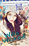 Willa Wicked