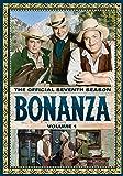 Bonanza: The Official Seventh Season - Vol One [DVD] [Import]