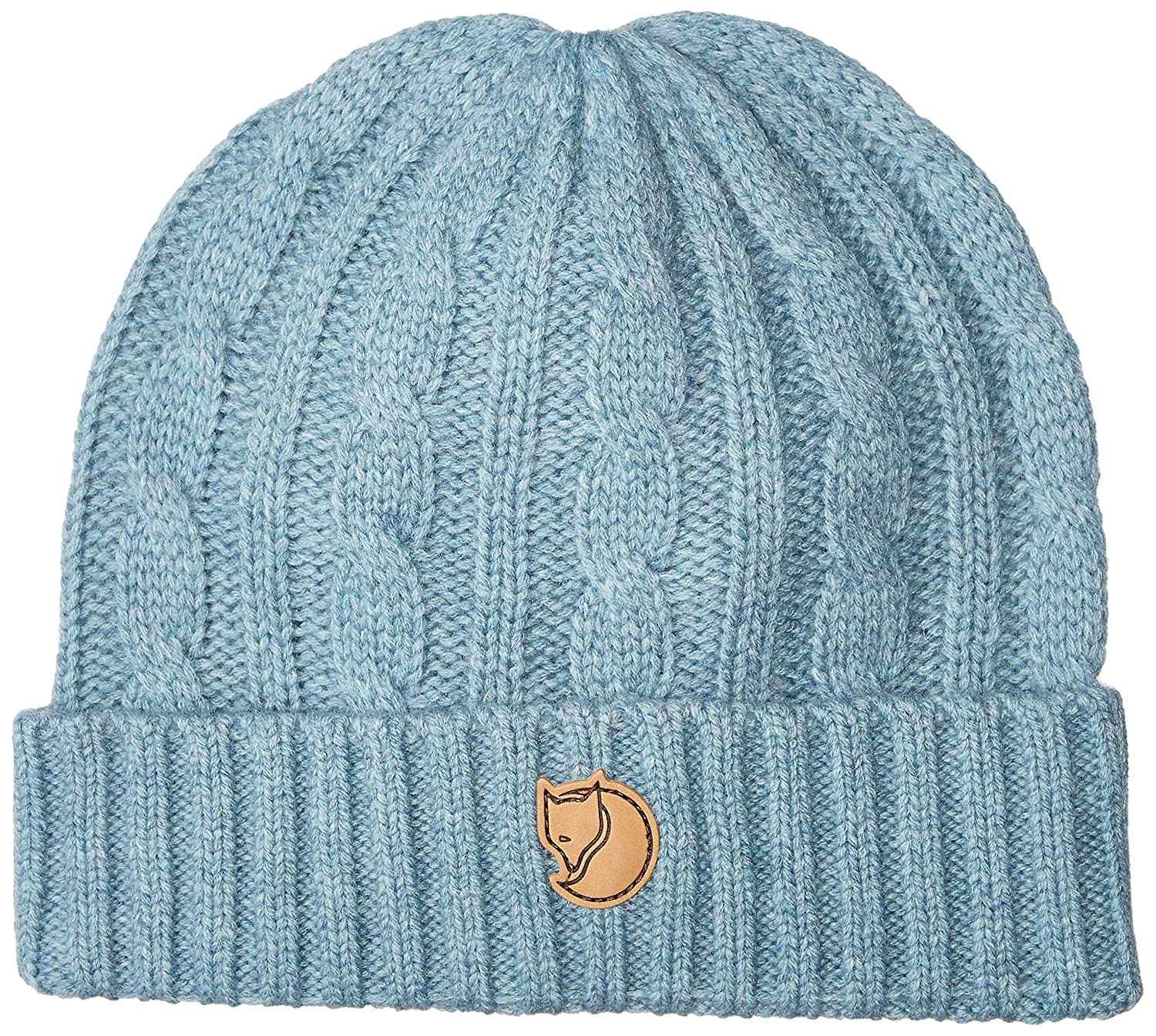 2cc8c3832165d Fjallraven - Braided Knit Hat: Fjallraven: Amazon.ca: Clothing & Accessories
