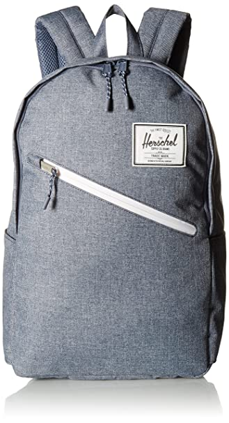 66f4518b0 Image Unavailable. Image not available for. Color: Herschel Supply Co. Parker  Backpack ...