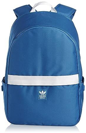 15 x 30 à Sac adidas x Essentials Bleu 47 cm Dos BleuBlanc ZTwq7xR81x