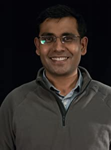 N.S. Ramnath