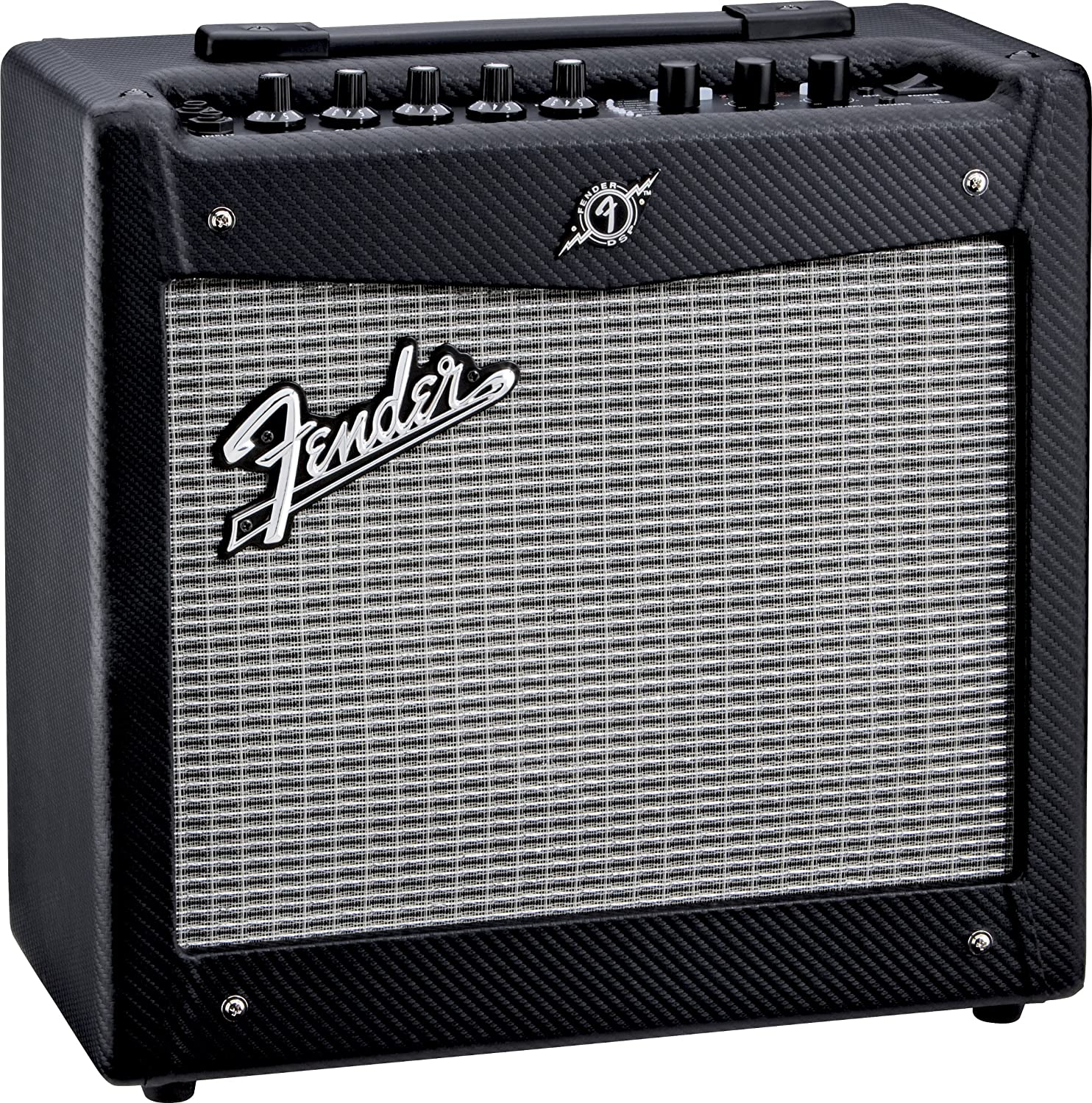 Related keywords amp suggestions for line 6 guitar amps - Amazon Com Fender Mustang I 20 Watt 1x8 Inch Guitar Combo Amp Musical Instruments