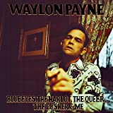 Blue Eyes, The Harlot, The Queer, The Pusher & Me [Explicit]