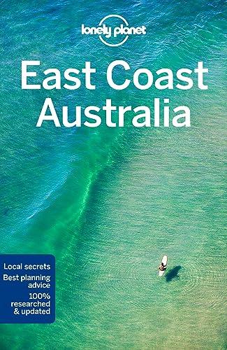 East Coast Australia 6 (Travel Guide)