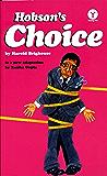 Hobson's Choice (Oberon Modern Plays)