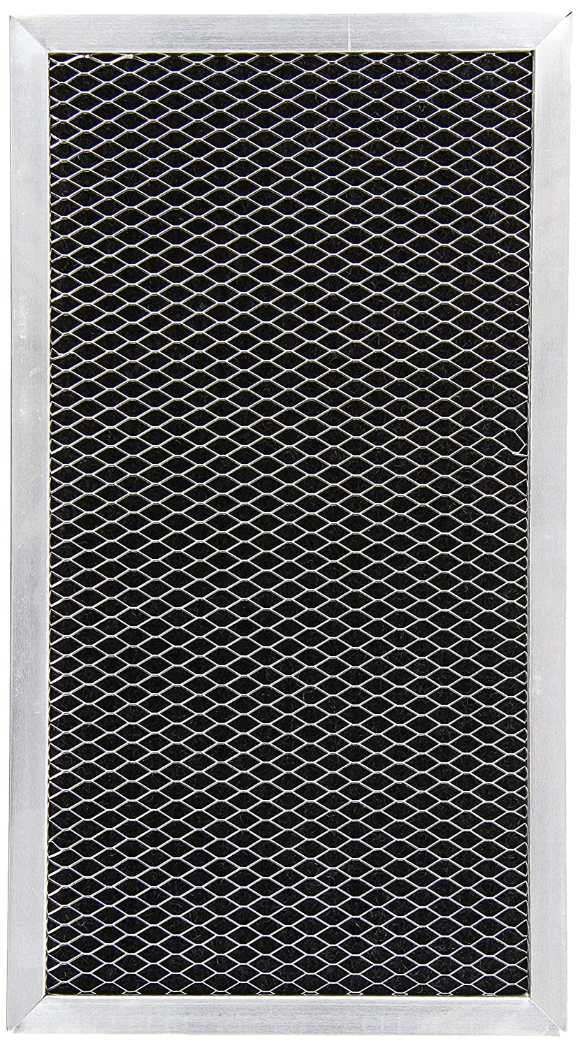 General Electric 22-WB2X9883 Microwave Charcoal Filter