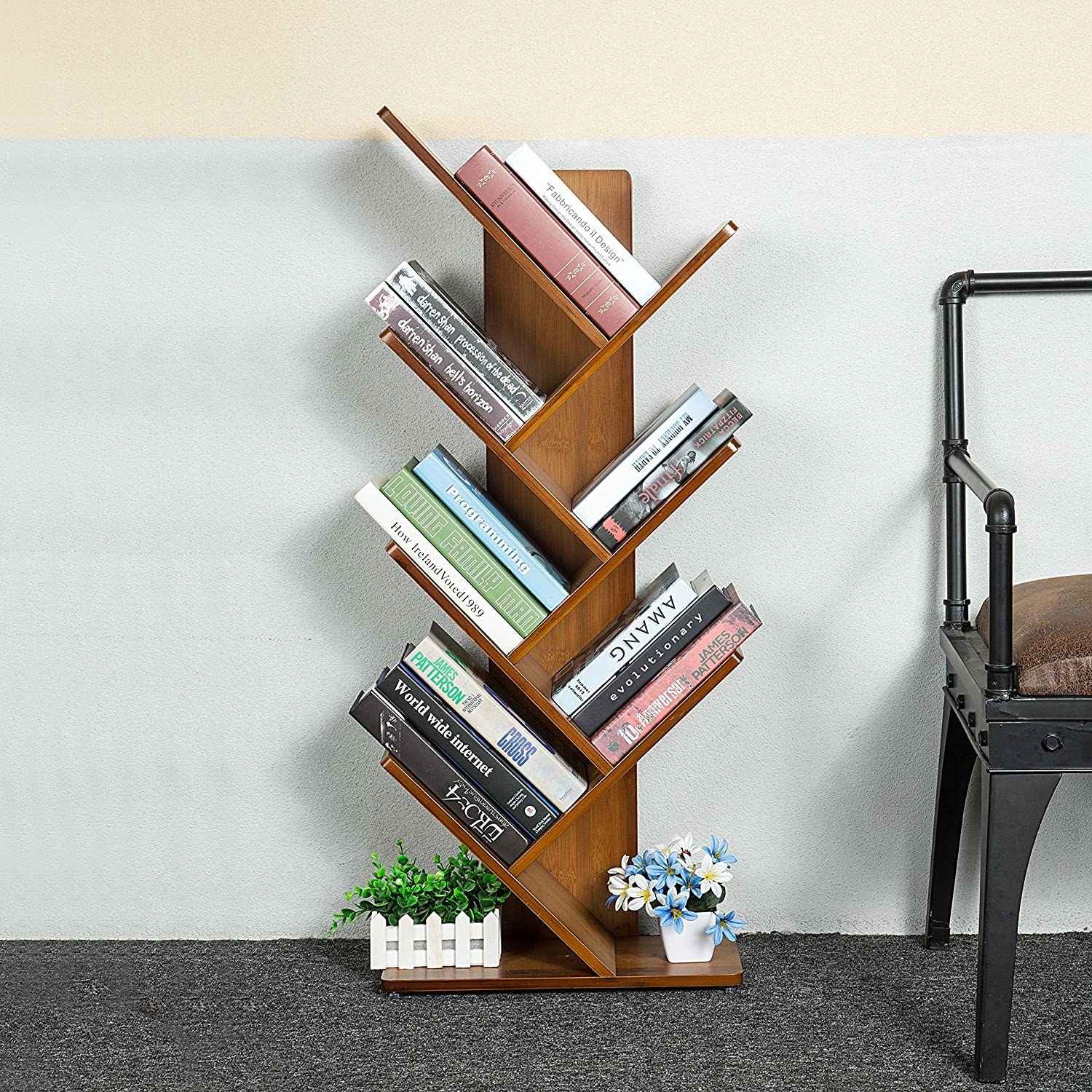holder judd iron img by connecticut for sliding shelf in book rack manufacturing made company cast products