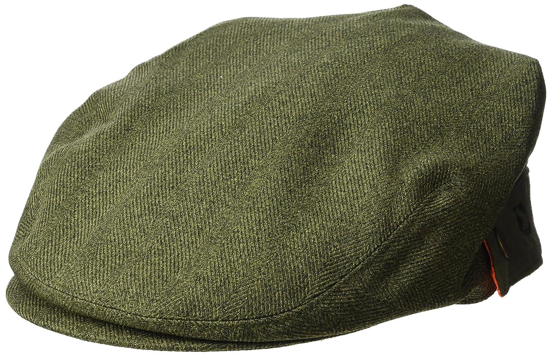 Gamo Outdoor Tweed Gorra, Hombre