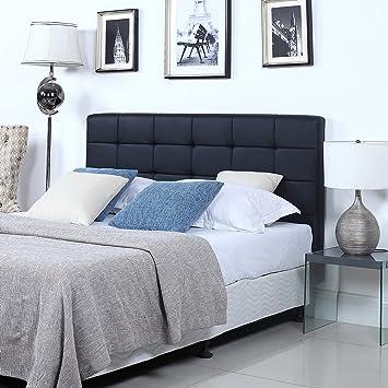 layezee headboard black single p divan beds leather in bed storage