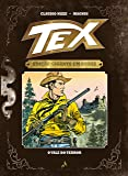 Tex. O Vale do Terror - Volume 9