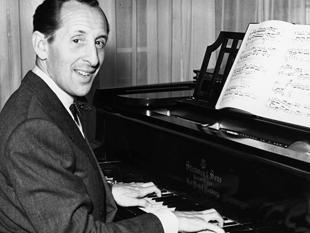 Image result for vladimir horowitz