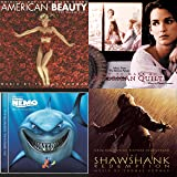 Best of Thomas Newman