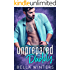 Unprepared Daddy: A Second Chance Romance