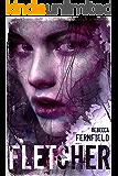 Fletcher (Dark Powers Rising Book 4)