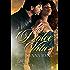 La Dolce Vita: Romantic Suspense (Battaglia Mafia Series Book 7)