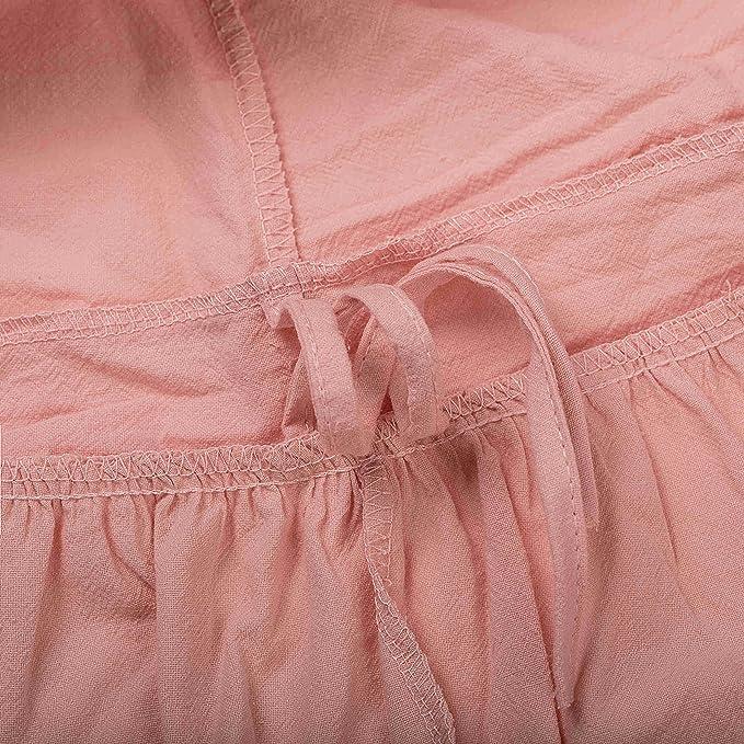 Amazon.com: Artextile - Tienda de campaña de algodón con ...