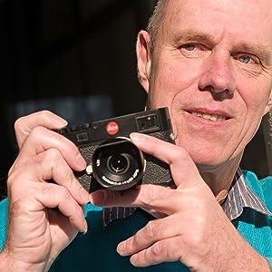 Torsten Andreas Hoffmann