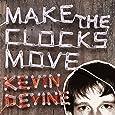 Make The Clocks Move