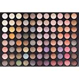 Coastal Scents 88 couleurs A paupieres fard maquillage - Metal Mania