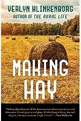Making Hay Paperback