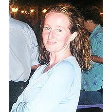 Marella Hoffman