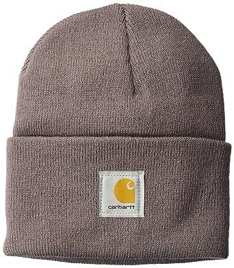 d98dc6347a1 Carhartt Women s Acrylic Watch Hat