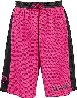 Joma Short Basket Reversible Rookie, Pantalones Cortos para Hombre ...