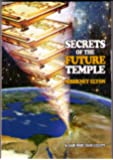 Secrets of the Future Temple - Mishkney Elyon