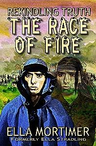 The Race of Fire 3: Rekindling Truth