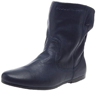 PLDM by Palladium Chaussures Paige Cash, Boots femme: : Chaussures Palladium et Sacs 46acbd