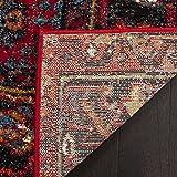 Safavieh Vintage Hamadan Collection VTH211A