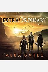ExtraOrdinary Audible Audiobook