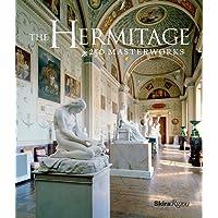The Hermitage: 250 Masterpieces