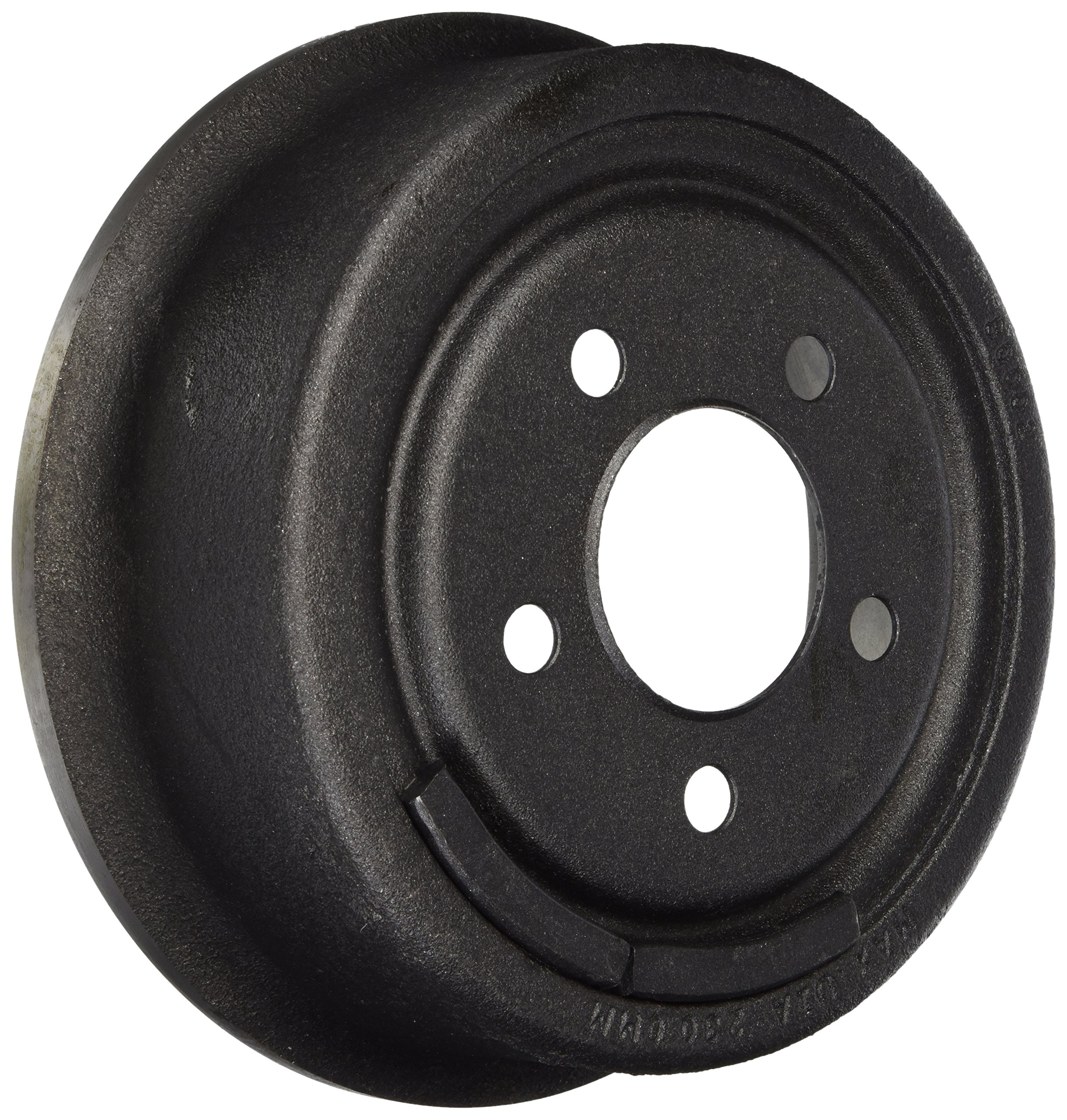 Bendix PDR0570 Brake Drum