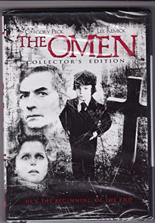 the omen 2 full movie free download