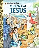 The Story Of Easter Little Golden Book Jean Miller