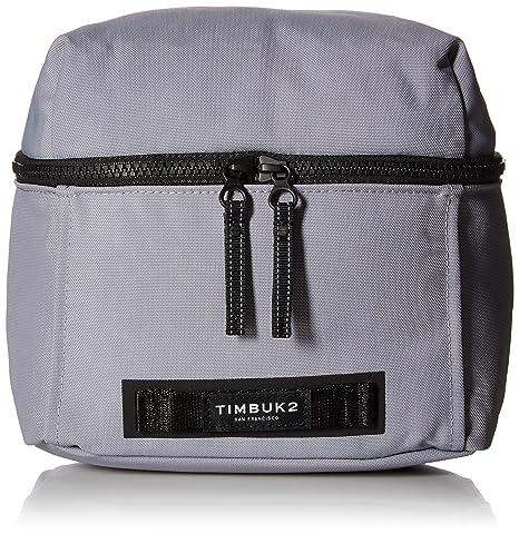 04a0a3103fd6 Amazon.com  Timbuk2 Essentials Hanging Toiletry Kit