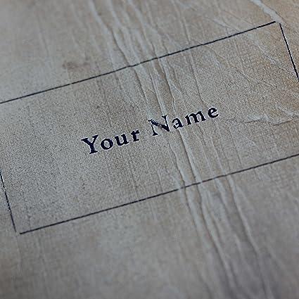 ADWIMPSの君の名は。主題歌