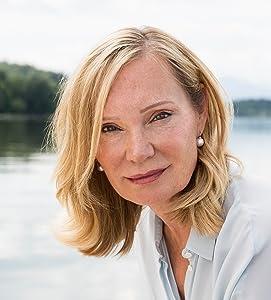 Jutta Portner