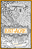 Lost Acre: Rotherweird Book III
