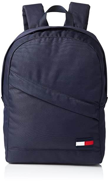 Tommy Hilfiger Tommy Core Backpack, Sacs à dos