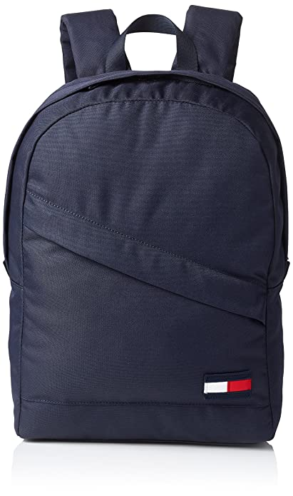 bastante agradable f4301 72ae4 Tommy Hilfiger Tommy Core Backpack - Mochilas Hombre