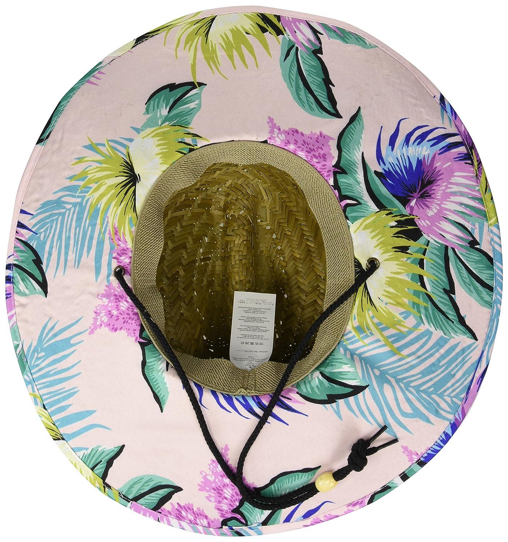 97ef6e282fc07 Rip Curl Junior s Ophelia Sun Hat